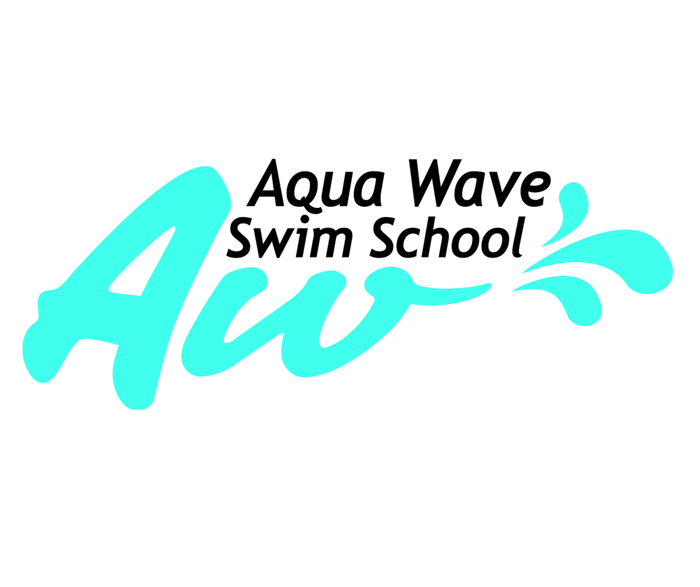 Best activity providers for kids in aliso viejo ca aqua wave swim school foothill ranch ca 1betcityfo Images