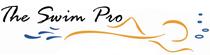 The Swim Pro Inc Santa Clara Ca