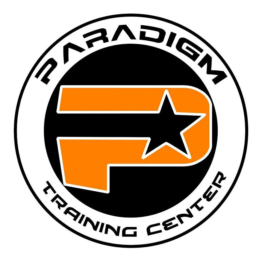 paradigm-training-center-houston-tx