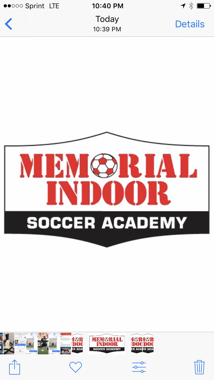 memorial-indoor-sports-academy-houston-tx