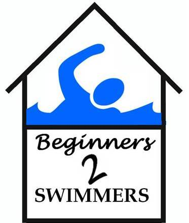 beginners-2-swimmers-houston-tx