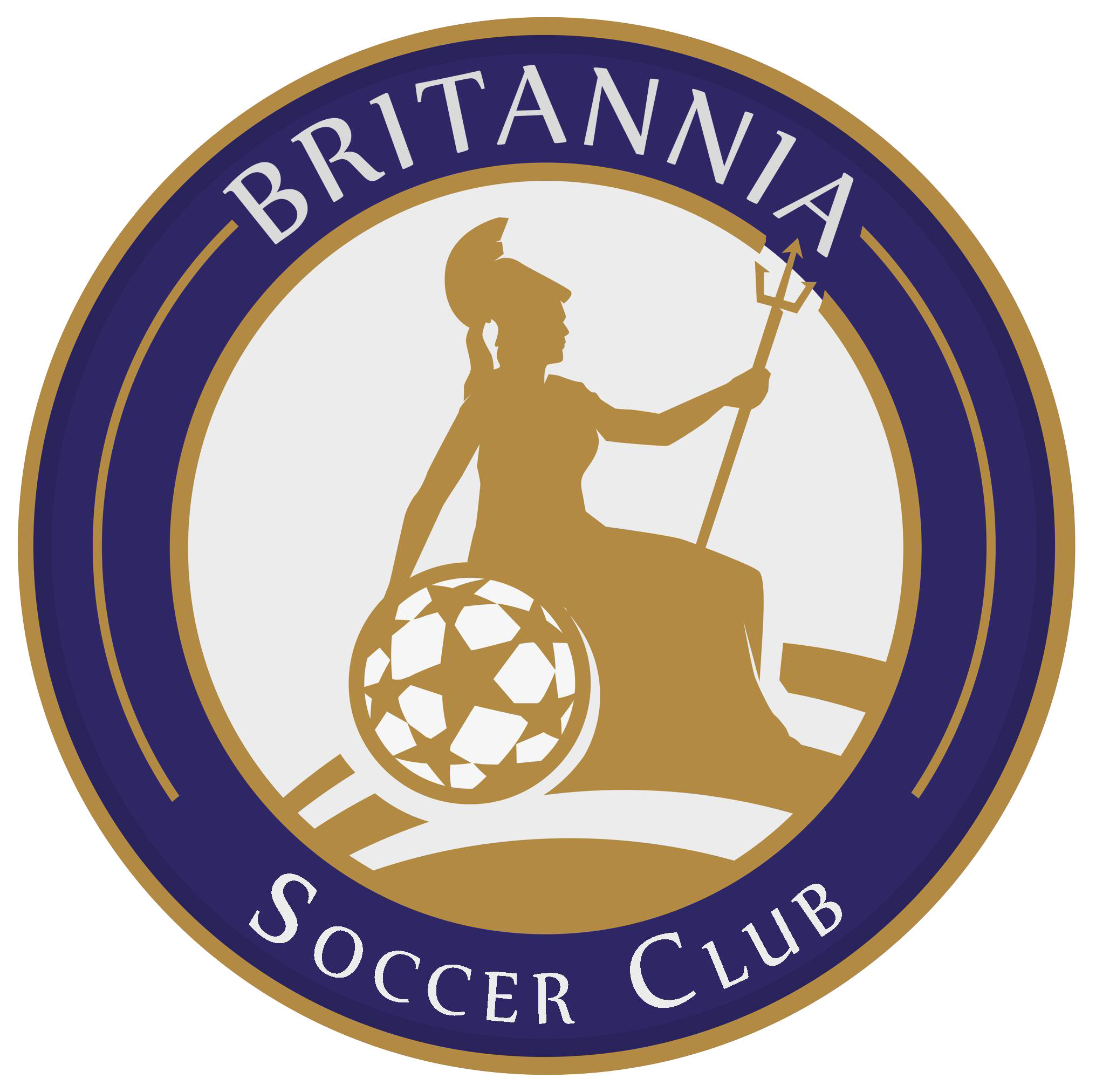 https://versatilekids-com-prod.s3-us-west-1.amazonaws.com/media/1487099869_46_Britannia%20Soccer%20Club.png