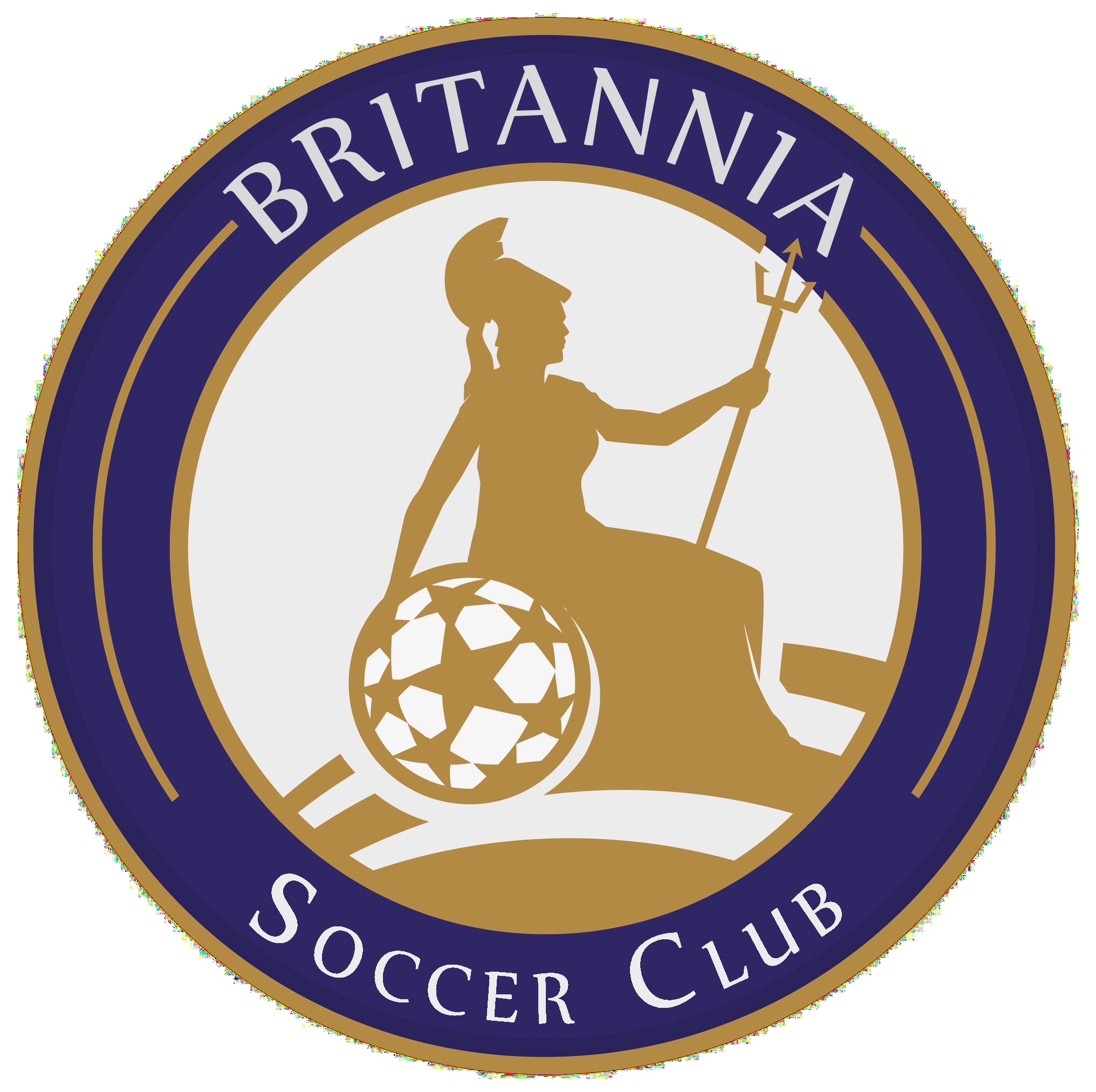 Britannia Soccer Club
