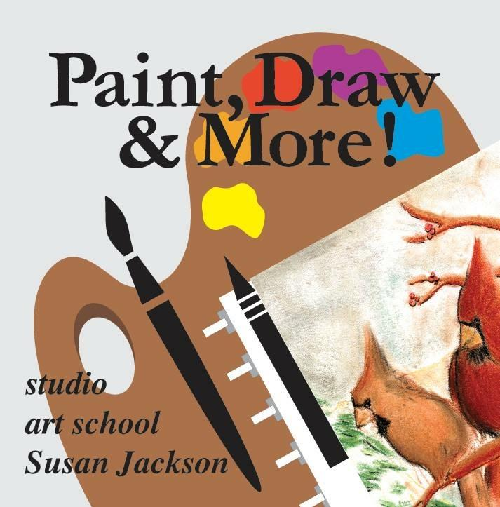 paint-draw-more-redding-ct