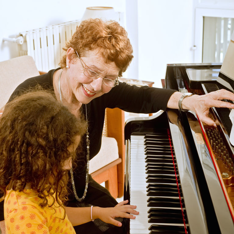 Piano popular classes in Ashburn, VA