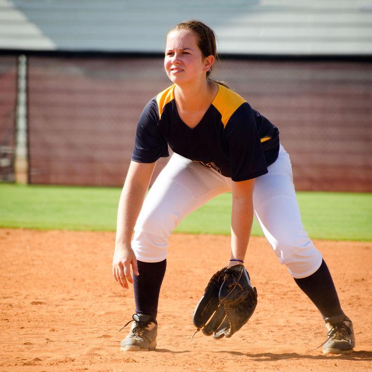 Softball popular classes in Ashburn, VA